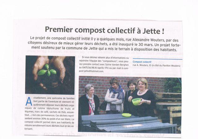 compost_jette