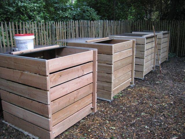 compostieres-wolvendael-web